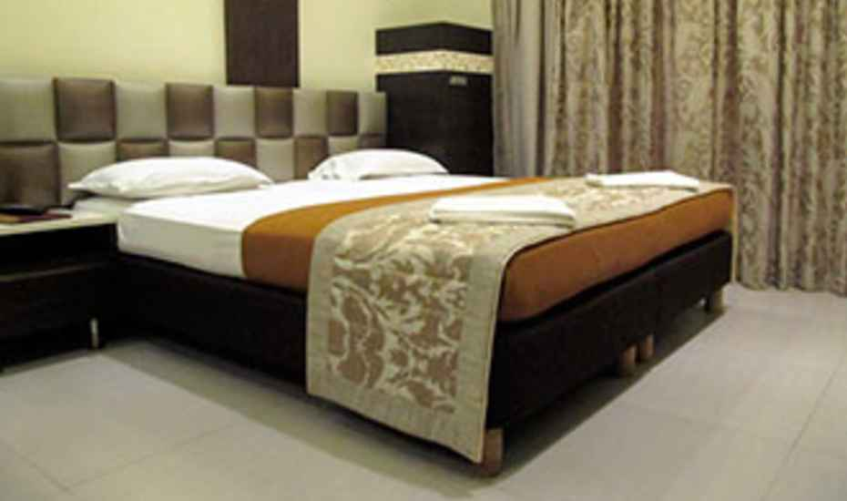 List Of Budget Hotels In Daman Book Your Stay And Save Up